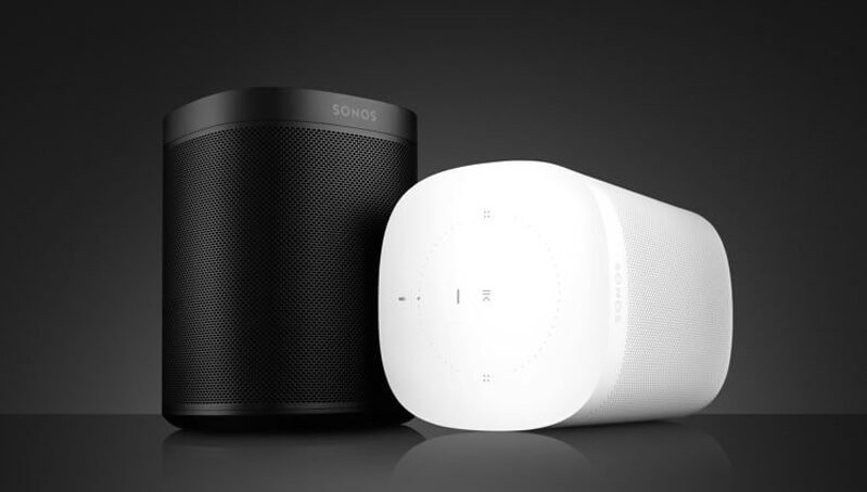 How to connect Sonos to tv 02