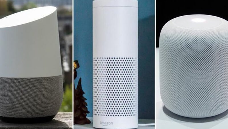 The Ultimate guide to smart speaker 08