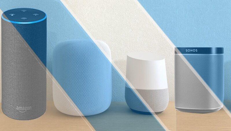 The Ultimate guide to smart speaker