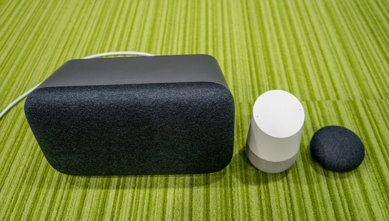 The Ultimate guide to smart speaker 10
