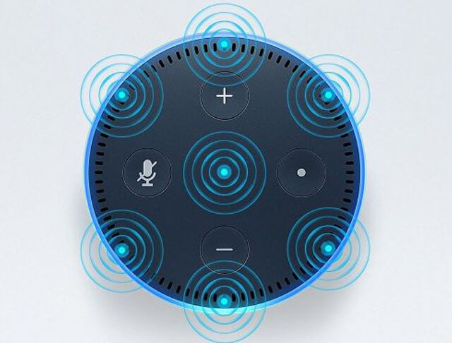 Can Alexa Connect To The Hotspot 01