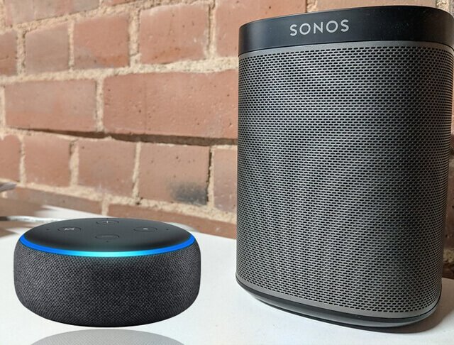 Can The Echo And Sonos Play Together 02