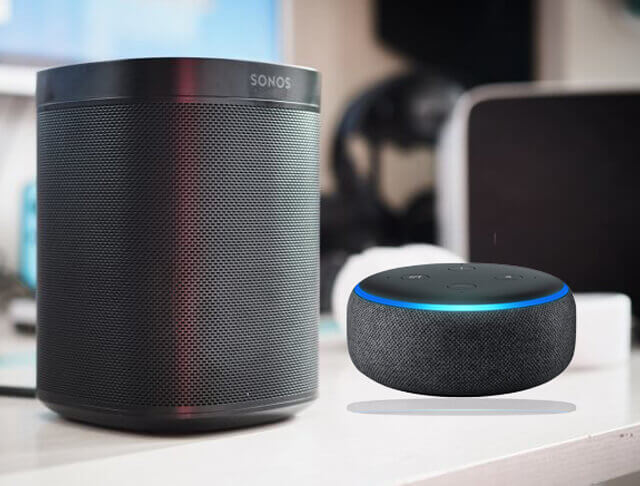 Can The Echo And Sonos Play Together 03