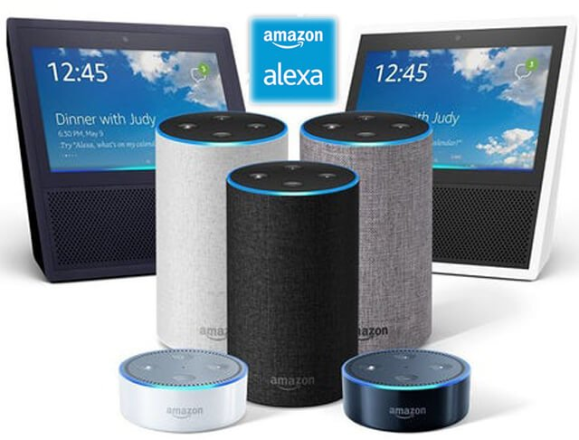 What Is Alexa And What Does Alexa Do 01