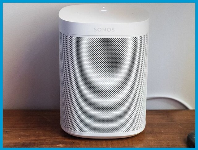 How To Play Your Own Music On Sonos 02