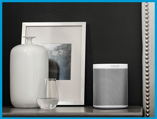 How To Play Your Own Music On Sonos 03