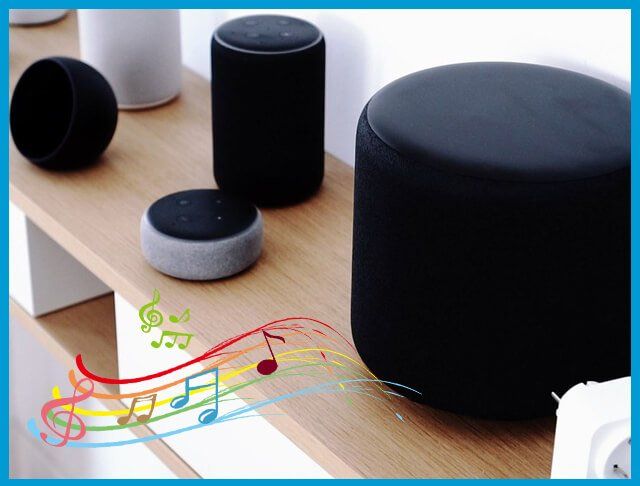 How To Play Music On Multiple Echo Device 02