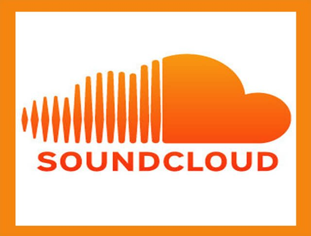 How To Play Soundcloud On Sonos 02