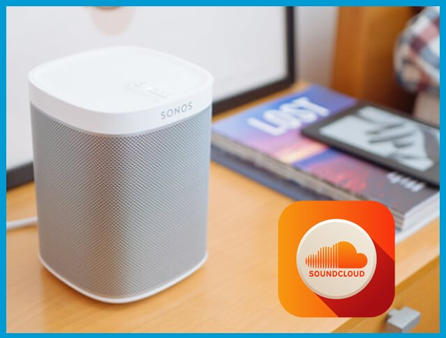 How To Play Soundcloud On Sonos 03