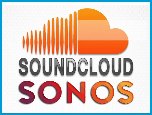 How To Play Soundcloud On Sonos