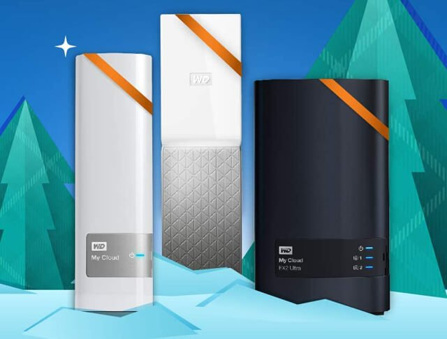 The Best NAS Drive for Sonos 01