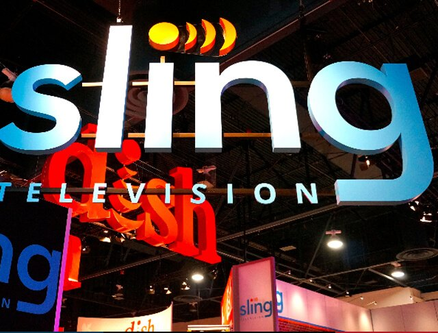 Watch Sling TV On Your Echo Show 02