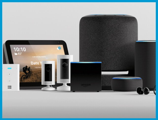 What Are The Best Alexa-Compatible Devices 01