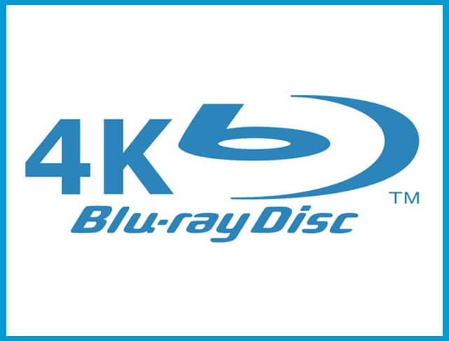 Best 4k Blu-Ray Player for Sonos 01