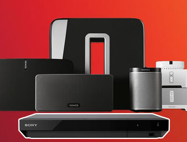 Best 4k Blu-Ray Player for Sonos 03