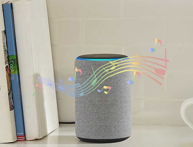 How Long Will Alexa Play Music Before Turning Off 01