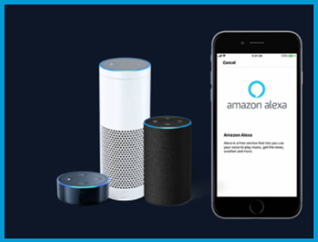 How To Add Contacts To Alexa 02