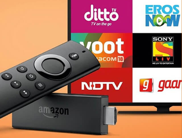 Can Alexa Turn On Tv With A Firestick 01