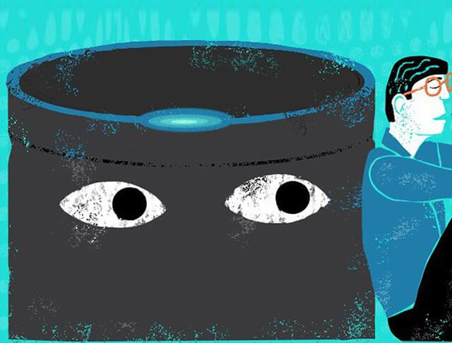 Can You Use Alexa To Spy On Someone 01
