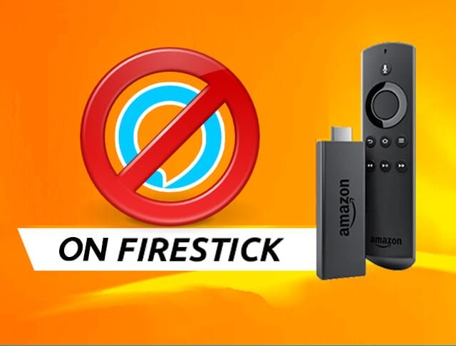 Can you disable Alexa on Amazon Fire stick