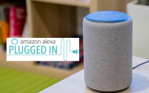 Does Alexa Work Without Being Plugged In