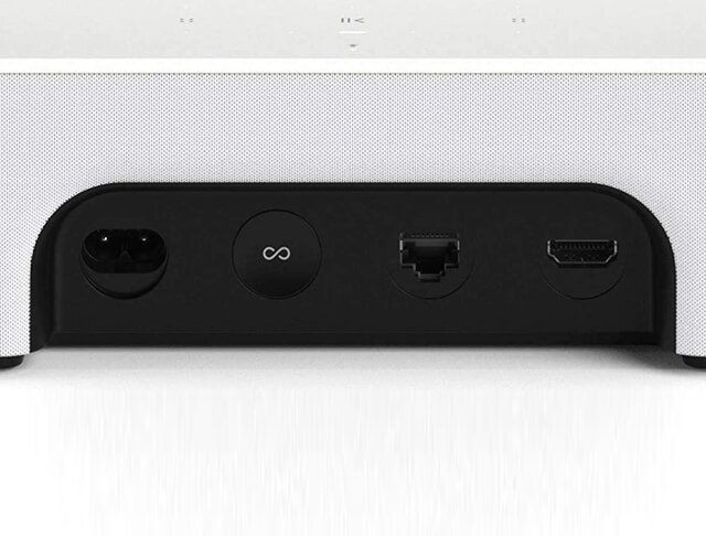 How To Connect Sonos Beam To LG TV 02