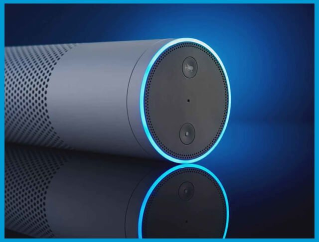 How To Turn Off The Green Light On Alexa 02