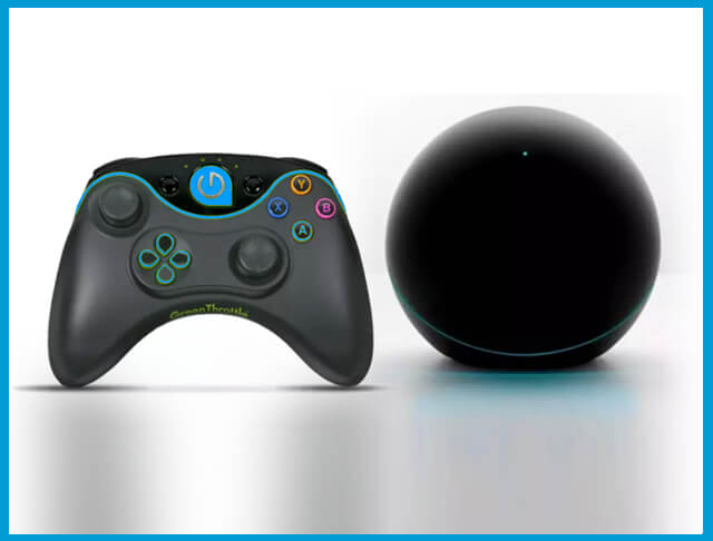How To Connect Alexa To The Game Console 04