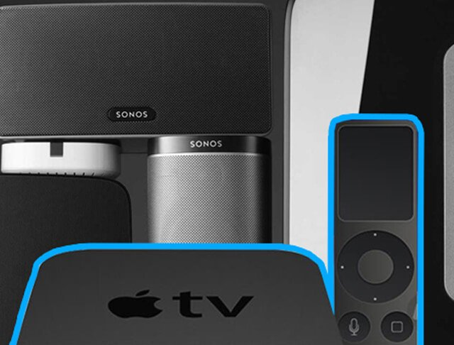 How To Connect Sonos To Apple TV 01
