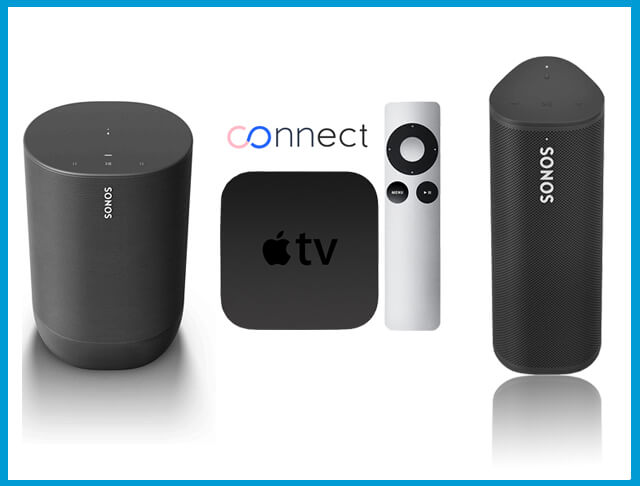 How To Connect Sonos To Apple TV 02
