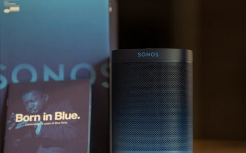 Why is Sonos so expensive