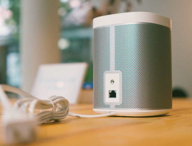 How To Connect Sonos To Wi-Fi Without An Ethernet Cable 01