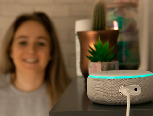 Can Alexa Record Conversations In A Room 01